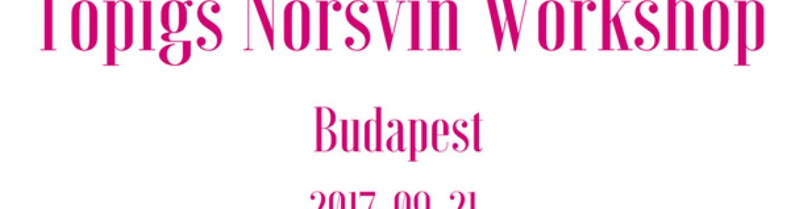 Topigs-Norsvin-Workshop-v2-1